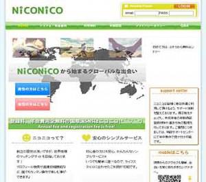 NICONICO画像