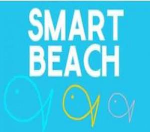 Smart Beach画像
